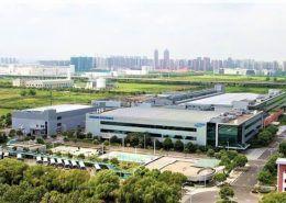 Nikkei: Samsung cân nhắc chuyển dây chuyền sản xuất PC từ Trung Quốc sang Việt Nam