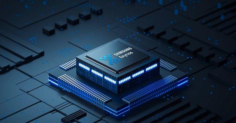 Chip Exynos 1000 của Samsung có thể sẽ mạnh hơn Snapdragon 875
