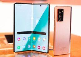 Galaxy Z Fold2 giá 50 triệu vẫn bán hết 1000 máy ở Việt Nam, Samsung đã tìm ra cách khắc chế Apple?