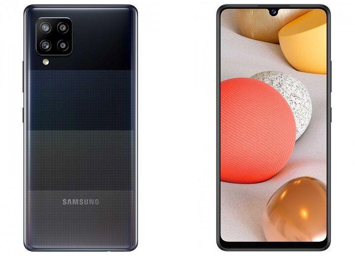 samnews.vn-samsung-ra-mat-smartphone-5g-gia-re-galaxy-a42