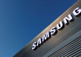 Samsung sẽ đóng cửa hoặc bán nhà máy sản xuất TV cuối cùng ở Trung Quốc?