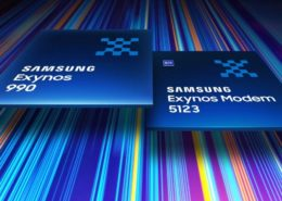 Samsung sẽ trang bị nhiều chip Exynos hơn trên smartphone vào năm sau?