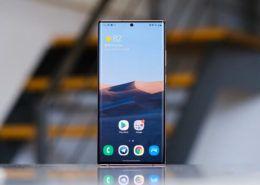 7 tính năng chỉ có trên smartphone Samsung Galaxy