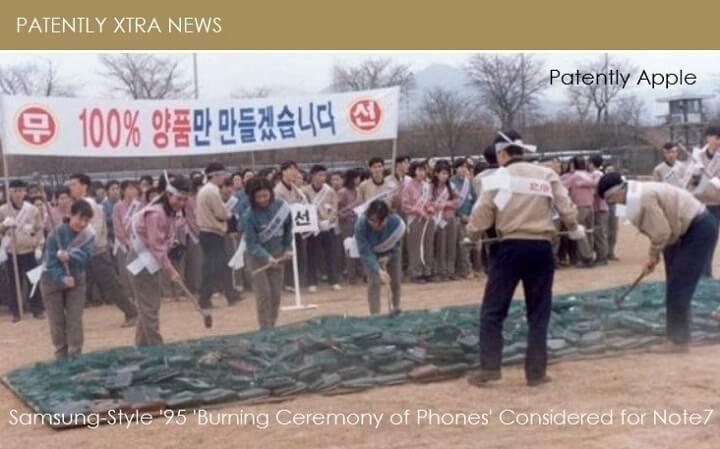 """Cố chủ tịch Samsung Lee Kun-hee và triết lý: """"Hãy thay đổi mọi thứ trừ vợ con"""""""