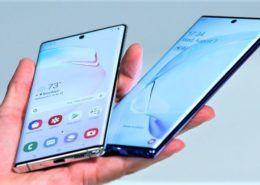 Doanh thu Samsung tăng 58% trong quý III