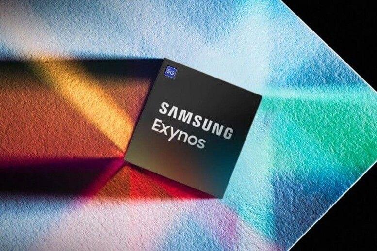 Exynos 1080 5nm lộ điểm benchmark khủng trên AnTuTu, vượt mặt Snapdragon 865+