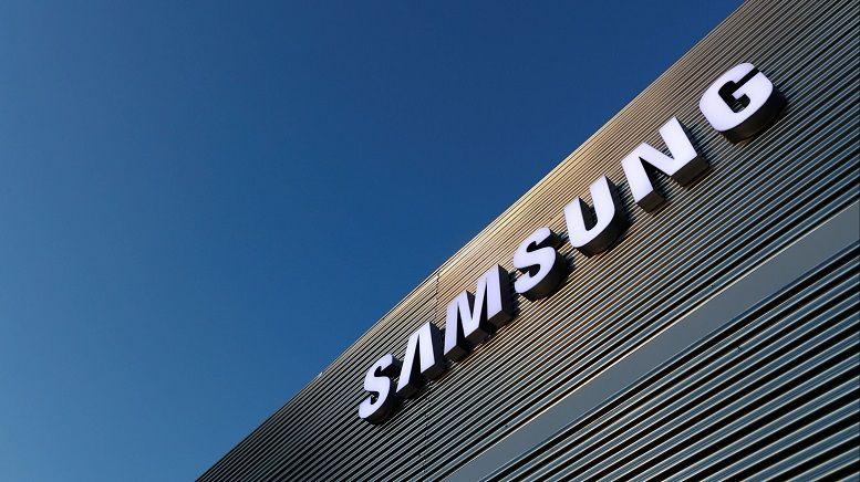 Samsung Display được cấp phép bán hàng cho Huawei