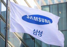 Samsung lọt top 5 thương hiệu tốt nhất thế giới 2020