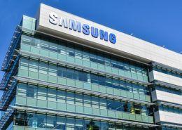 Samsung đầu tư kỷ lục cho R&D, đạt 14,3 tỷ USD trong 9 tháng đầu năm