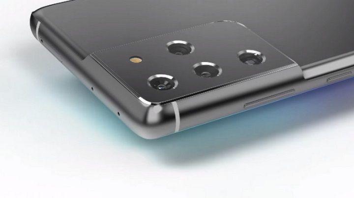 Galaxy S21 Ultra sẽ là sản phẩm mở đường cho những thay đổi lớn chưa từng có trên dòng Galaxy Note