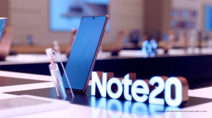 Samsung chiếm đến 32,6% lợi nhuận smartphone toàn cầu, cao nhất trong 6 năm