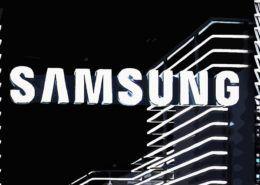 Samsung duy trì vị trí số 1 trên thị trường bộ nhớ NAND flash toàn cầu