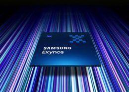 Samsung Exynos 2100 chắc chắn sẽ có hiệu năng cao hơn Snapdragon 875 của Qualcomm