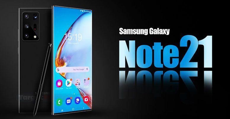 Samsung sẽ ra thêm một mẫu Galaxy Note trước khi khai tử?