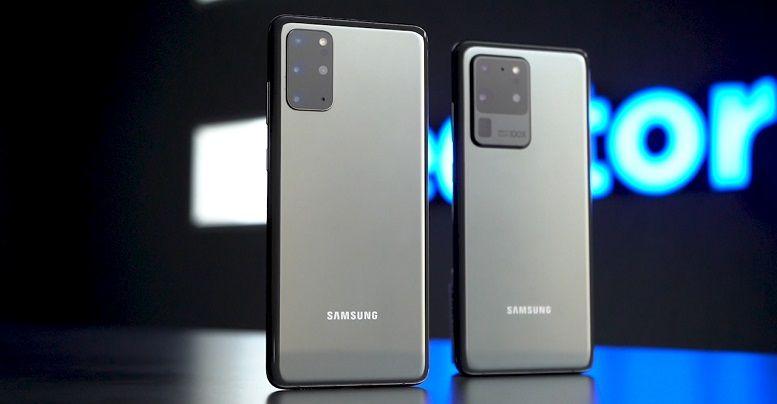 Samsung thay đổi lộ trình ra mắt smartphone, để tránh việc Galaxy S21 bị sụt giảm doanh số