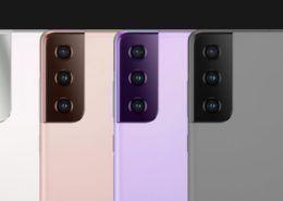 Samsung xác nhận sẽ ra mắt sớm Galaxy S21, có thể là vào tháng 1 năm 2021