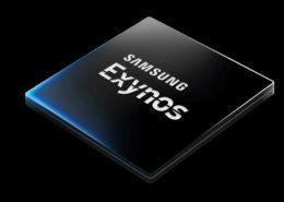 Đây chính là lý do tại sao Exynos 2100 là con chip quan trọng nhất đối với Samsung trong 5 năm vừa qua