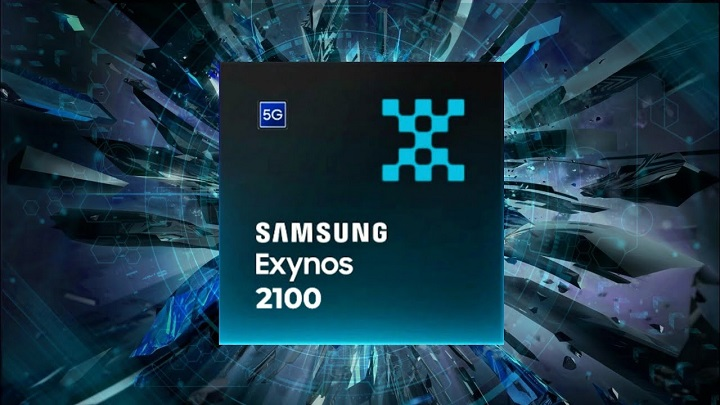 Đây là lý do khiến tôi mong chờ Galaxy S21 chạy chip Exynos
