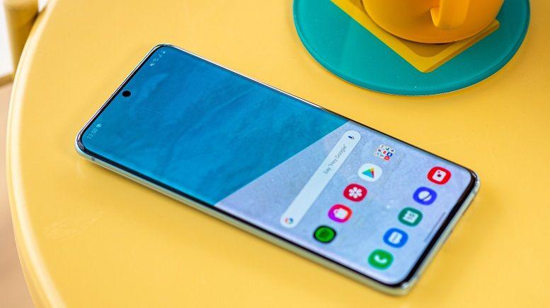 Galaxy S20 chính thức được cập nhật Andoird 11 với giao diện One UI 3.0