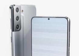 Galaxy S21 có thể sẽ không có bản dùng chip Snapdragon 888