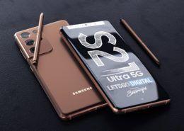 Galaxy S21 Ultra lộ điểm benchmark, thông số RAM và chip được xác nhận