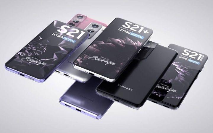 Tất cả những gì cần biết về Galaxy S21 Series: Thiết kế, cấu hình, giá bán và ngày ra mắt