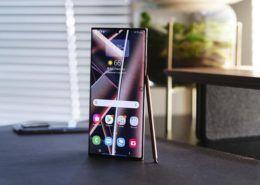 TIN VUI: Samsung sẽ không khai tử Galaxy Note trong năm 2021