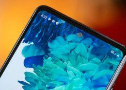 """CEO Bkav Nguyễn Tử Quảng: Giải pháp màn hình """"không khuyết tật"""" của Samsung không khả thi!"""