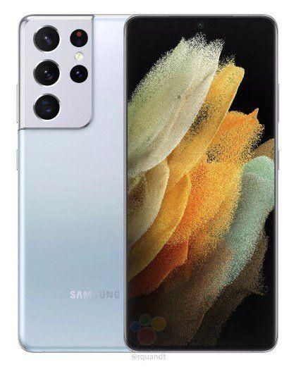 Galaxy S21 mở đặt hàng tại Việt Nam, giá từ 24 đến 36 triệu đồng