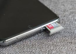 Galaxy S21có thể sẽ không có khe cắm thẻ nhớ microSD