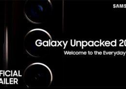 Hôm nay Galaxy S21 ra mắt: Đây là cách theo dõi sự kiện Samsung Unpacked