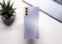 Samsung hy vọng hầu hết mọi người sẽ chọn mua phiên bản Galaxy S21 rẻ nhất