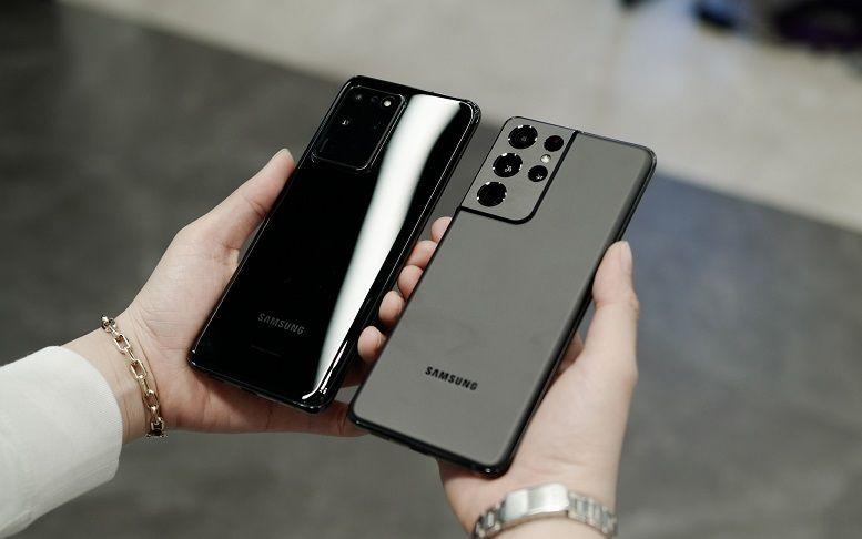 """Samsung ngày càng bỏ đi các tính năng đã từng là """"đặc sản"""" của dòng Galaxy"""