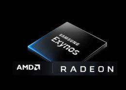 Samsung xác nhận GPU AMD sẽ được trang bị trên mẫu flagship kế tiếp