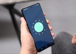 Samsung bắt đầu cập nhật One UI 3.1 cho Galaxy S20, S10, Note 20, Note 10, A71, A51 và nhiều hơn thế