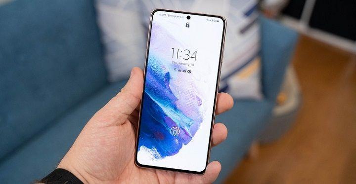 Samsung cập nhật bảo mật 4 năm cho các thiết bị Galaxy ra mắt từ năm 2019