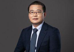 Samsung Vina có Tổng giám đốc mới