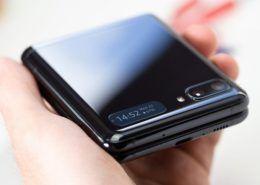 Tôi sẽ không mua Galaxy Z Flip 2 nếu không có những nâng cấp này