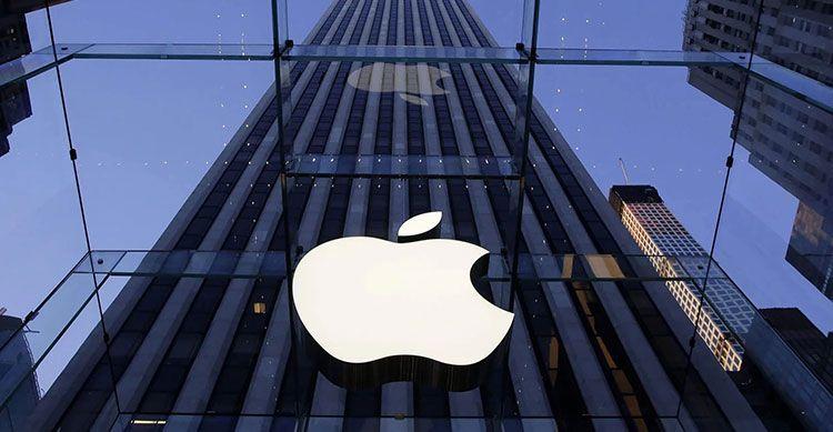 Apple có thể lại phải trả tiền phạt cho Samsung Display vì iPhone 12