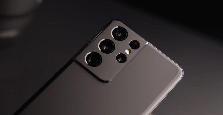 Đừng để thương hiệu máy ảnh in trên smartphone của các hãng Trung Quốc đánh lừa bạn