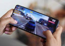 Galaxy M42 sẽ là điện thoại giá rẻ đầu tiên của dòng M có kết nối 5G?