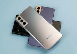 Hàng loạt ứng dụng Android bị crash, người dùng Samsung bị ảnh hưởng nhiều nhất