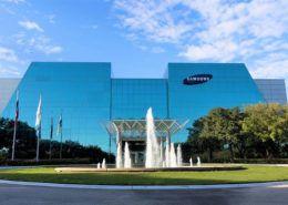 Samsung có thể thiệt hại hàng trăm triệu USD vì nhà máy Texas đóng cửa
