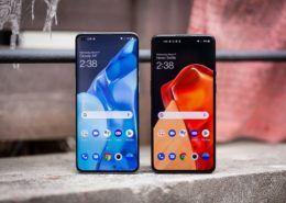 Samsung Display sẽ sản xuất số lượng lớn tấm nền OLED cho Trung Quốc