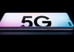 Samsung phá kỷ lục tốc độ 5G với hơn 5 Gb/giây
