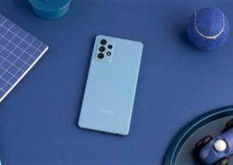 Samsung cần ra mắt dòng điện thoại chuyên để thử nghiệm công nghệ mới