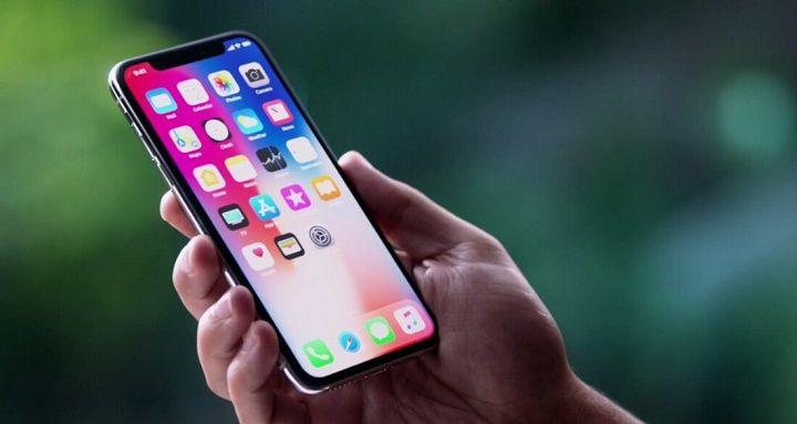 Apple sợ phụ thuộc vào tấm nền OLED từ Samsung