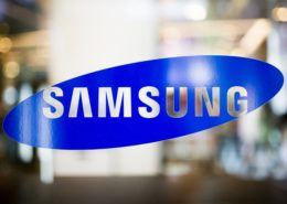 Chiến lược mới của Samsung: Sản xuất đa địa điểm, mua sắm đa nguồn