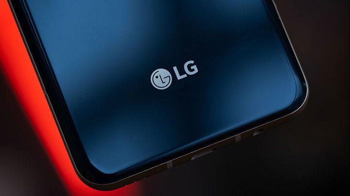 """LG - """"nạn nhân"""" của cuộc đua """"song mã"""" Samsung - Apple"""