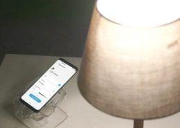 Samsung muốn biến chiếc điện thoại Galaxy cũ của bạn thành một thiết bị IoT mới